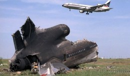 The crash of Delta Flight 191 brought the dangers of windshear to the forefront