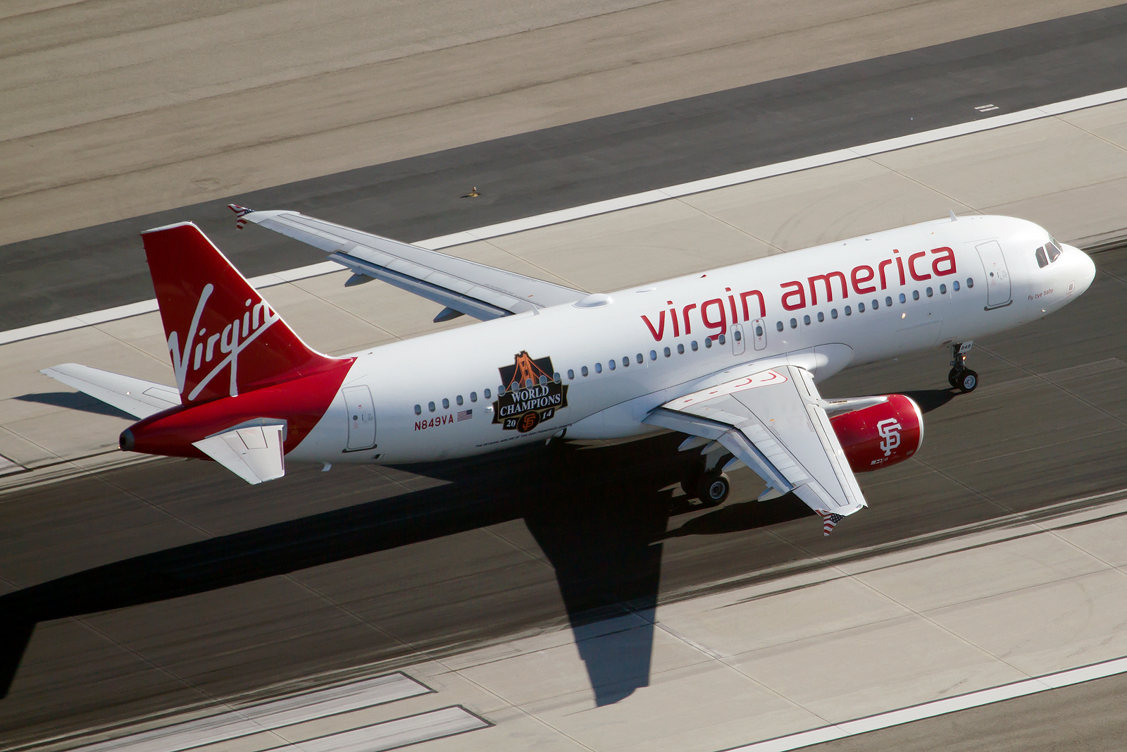 The Forgotten Victims Of Alaska Airlines Ending The Virgin