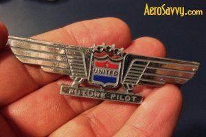 AeroSavvy - Do Pilots Enjoy Being Passengers?
