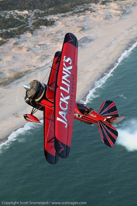 jones beach airshow; fleet week; nyc; new york; airshow; srsimages; oracle; scott snorteland; air to air; aerobatics; john klatt airshows; jack links; jet waco;