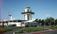 airports-oakland-international-oak-101680-wja