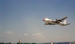 dc-6b-american-airlines-dca-0958-wja