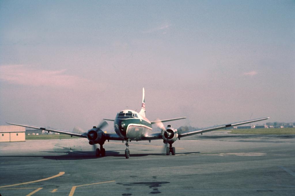 m-202-allegheny-airlines-n176a-mdt-harrisburg-1160-wja