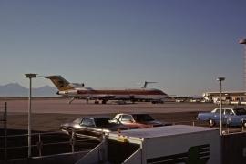 b-727-224-continental-airlines-n32723-tucson-az-102080-wja