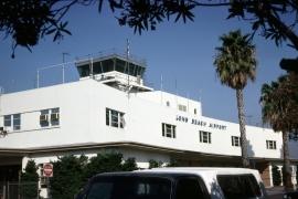 airports-long-beach-ca-101780-wja