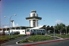 airports-oakland-international-oak-101680-wja