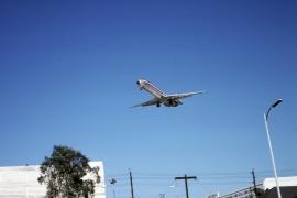 airports-san-diego-san-080788-c-wja