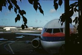 airports-san-francisco-sfo-101280-a-wja