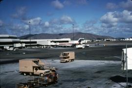 airports-san-francisco-sfo-101280-b-wja