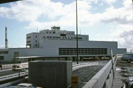 airports-san-francisco-sfo-101280-c-wja