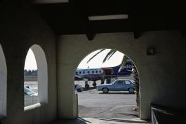 airports-santa-barbara-ca-101580-b-wja