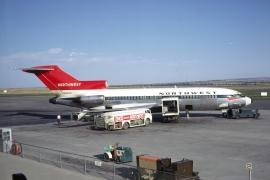 b727-051-northwest-airlines-n468us-billings-091168-wja