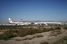 airports-elko-nev-101080-a-wja