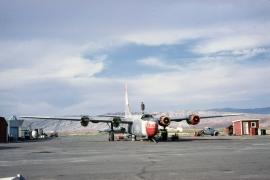 b-24-pb4y-2-aerial-firefighter-graybull-wy-091168-waj